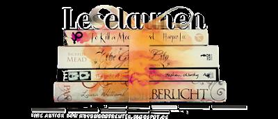 http://novembertochter.blogspot.de/2016/03/leselaunen-37.html