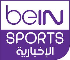 Bein News HD