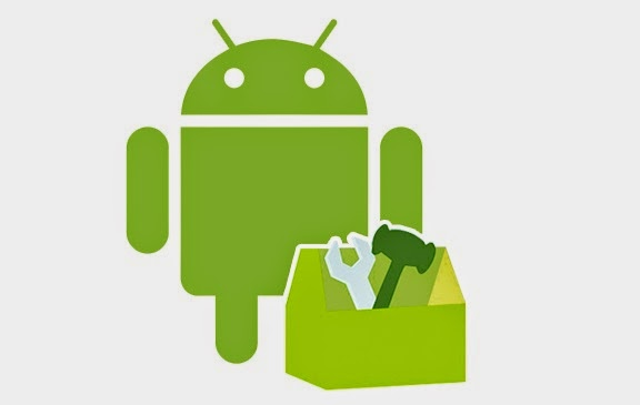 Google may fix one of the biggest annoyances in its latest Android update : eAskme