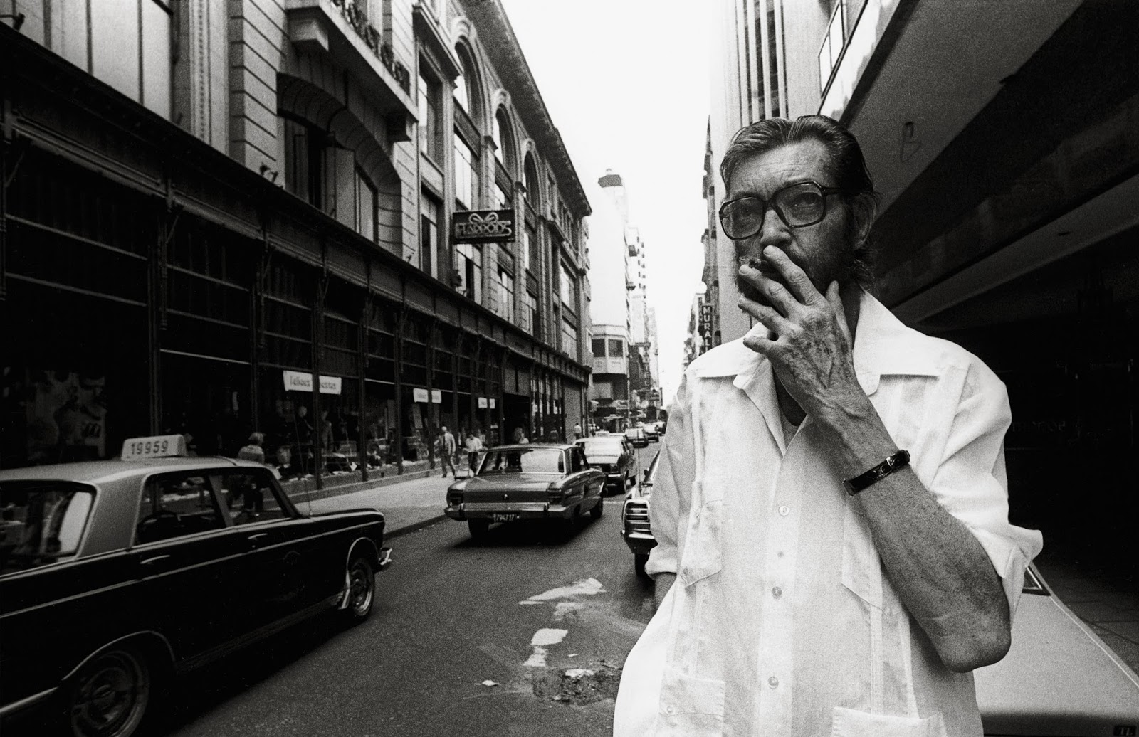 Cortazar: 1000+ Images About People On Pinterest