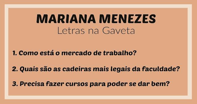 http://www.letrasnagaveta.com/