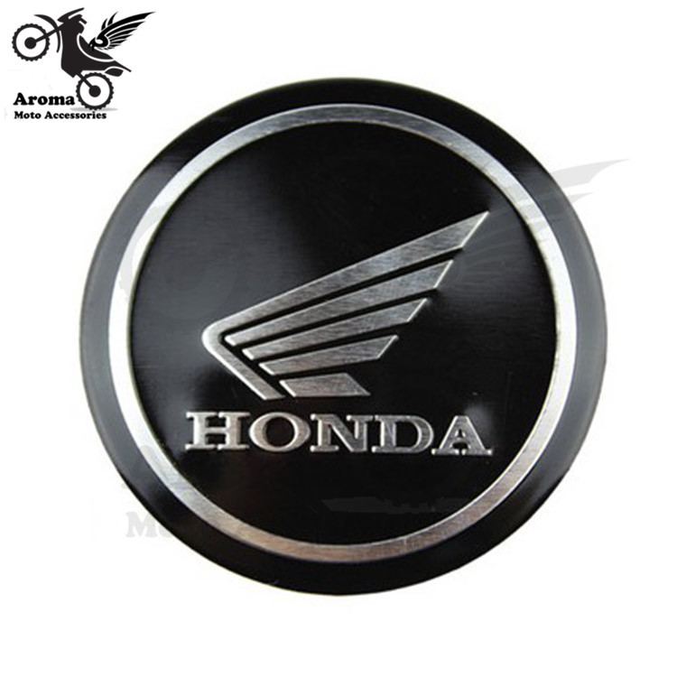 core competencies of honda motor company What are the core competencies of harley davidson motor company motorcycles how do these competencies help harley davison compete against foreign competitors such as yamaha and suzuki.
