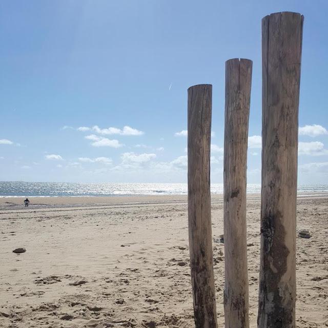 plage-soleil-france