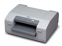 Epson GP-C830 and GP-M830 Driver Download