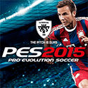 Transfer PES 2013 Latest Update 2015