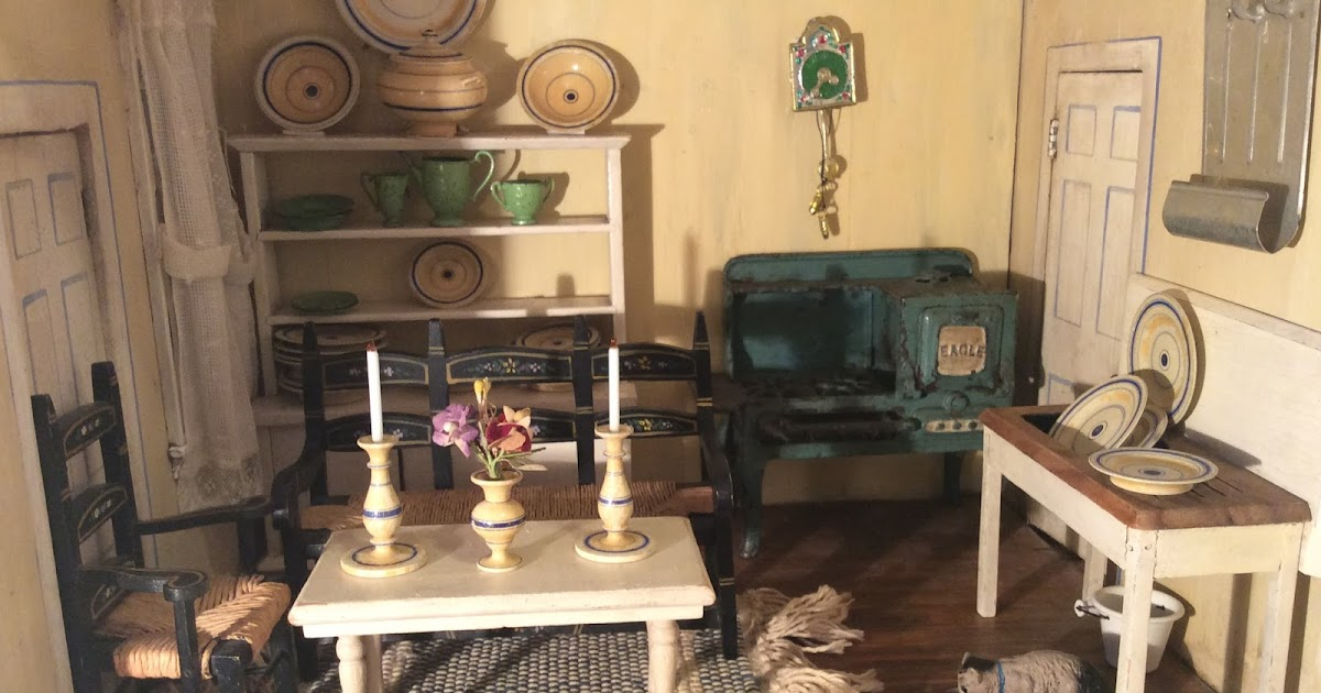 Townhouse Living Room Setup: MyRealitty: Tynietoy Townhouse