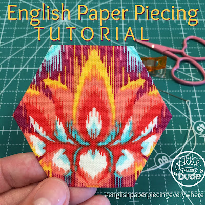 http://allie-and-me-design.blogspot.de/2017/06/sommerprojekt-1-english-paper-piecing.html