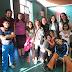 Menudo Castillo 242, un programa contra el Bullying