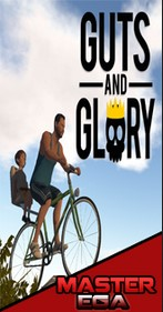 Guts and Glory PC Full (Ultima version) 1 Link (MEGA)