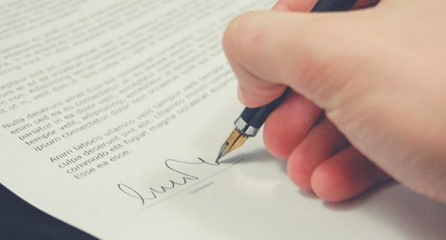 Contoh Surat Pernyataan Siap Dipoligami Atau Dimadu Dengan Format Yang Baik