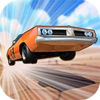 Stunt Car Challenge 3 2.27 Apk + Mod Android Coins Offline
