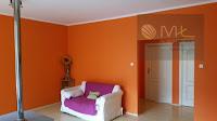 Malowanie Domu mieszkań usługi malarskie firma malarska malarz malowanie biura Wiązowna Mlądz Góraszka