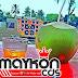 MANO WALTER REP-NOVO MAIO 2K16 REMASTERIZADO @maykon_cds