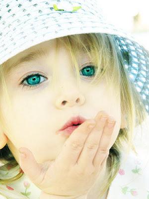صور اجمل صور اطفال صغار 2019 صوري اطفال جميله img_1382286444_683.j
