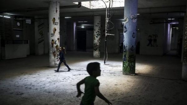 Unicef repudia muerte de 22 niños por ataque a escuela en Siria