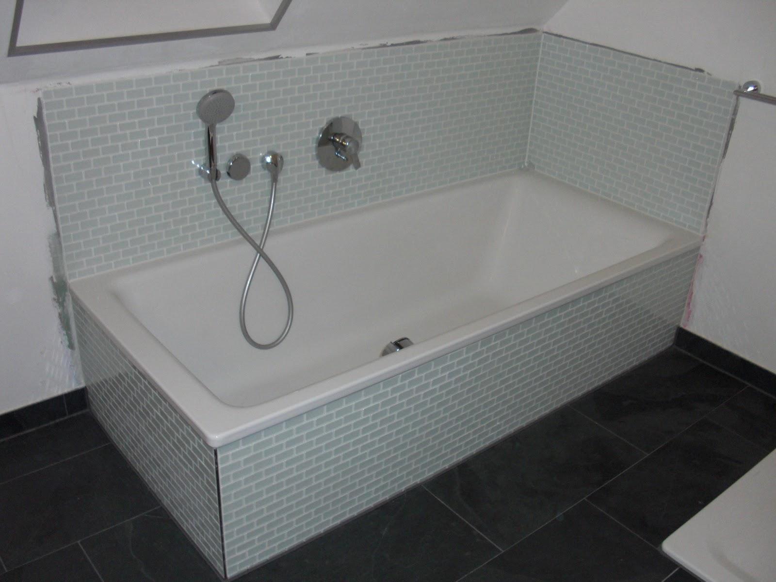 fliesen mit pvc berkleben ostseesuche com. Black Bedroom Furniture Sets. Home Design Ideas