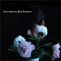 Brett Anderson - Black Rainbows