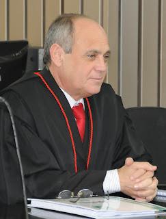 Resultado de imagem para PRESIDENTE DO TRIBUNAL DE JUSTIÇA DO CEARA GLAYDSON PONTES