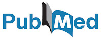 List of Journals Indexed in PubMed
