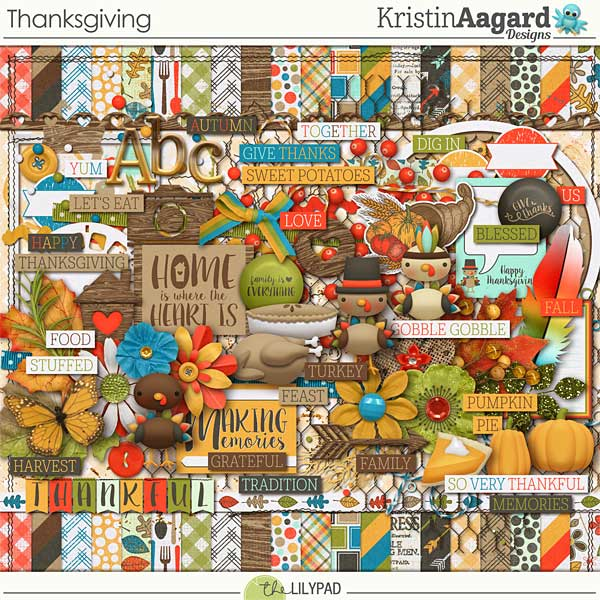 http://the-lilypad.com/store/digital-scrapbooking-kit-thanksgiving.html