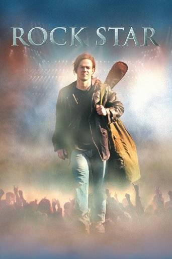 Rock Star (2001) ταινιες online seires oipeirates greek subs