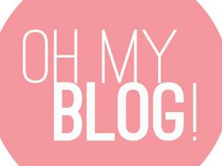 Menariknya Jika Membuat Blog Unik!
