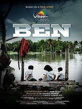 Watch Ben (2016) DVDRip Malayalam Full Movie Watch Online Free Download