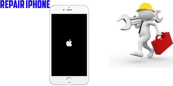 Cara Mengatasi iPhone Yang Restar Terus Menerus Secara Otomatis