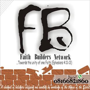 The Faith Builders' Network