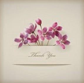 Lettera Di Ringraziamento Per Un Regalo Ricevuto.Frasi Di Ringraziamento Per Un Regalo Ricevuto Miglior