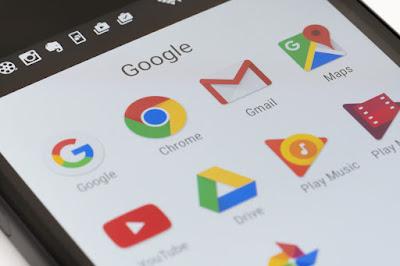 Google لن تقوم بفحص بريدك الإلكتروني Gmail