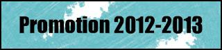 http://masterscienceseco.blogspot.com/2016/04/memoire-de-fin-detude-promotion-2012.html