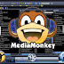 Download the latest MediaMonkey