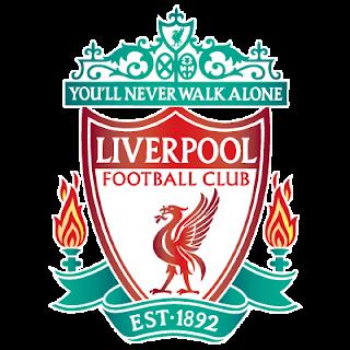 9 Kiper yang diperkirakan akan bergabung dengan Liverpool