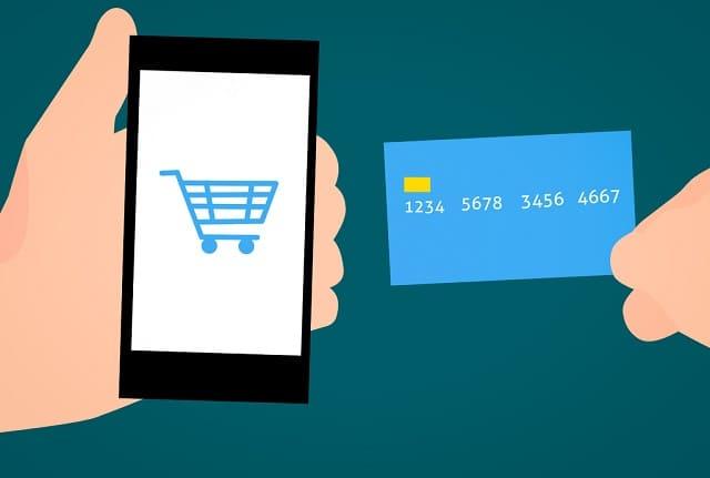 Agen PPOB (Payment Point Online Bank), Cocok Buat Kamu yang Mager Keluar Rumah!