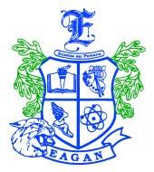 Class of 1991: August 20, 2011 - Rosemount and Eagan High
