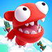 Mega Jump Infinite Mod Full Tiền Cho Android