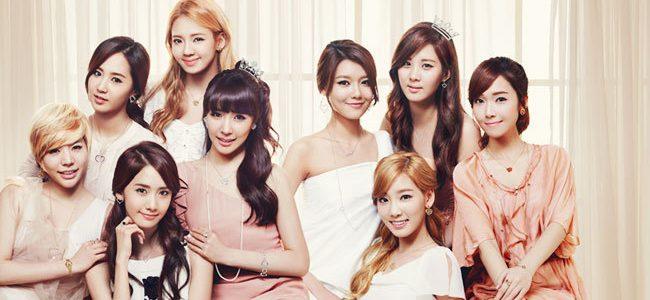 kesenjangan sosial drama korea