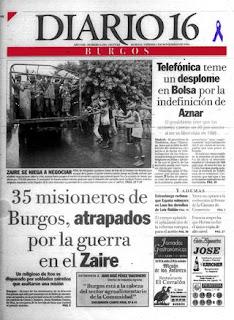 https://issuu.com/sanpedro/docs/diario16burgos2566