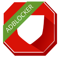 تطبيق Adblocker Browser لمنع الإعلانات على أندرويد
