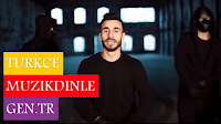 Heijan'ın Seslendirdiği Hayatla Kavgam Var Adlı Rap Parçasının Şarkı Sözleri.
