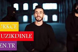 Heijan Hayatla Kavgam Var Şarkı Sözleri