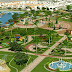 Duyệt quy hoạch khu Công viên văn hóa - vui chơi giải trí, thể thao Hà Đông
