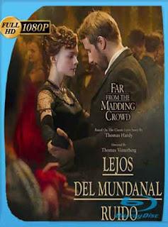 Lejos del Mundanal Ruido 2015 HD [1080p] Latino [GoogleDrive] DizonHD