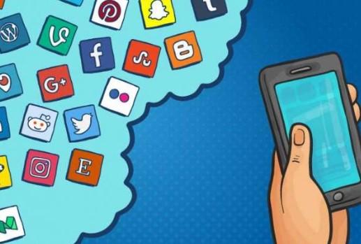 Manfaat Manajemen Media Online untuk Bisnis