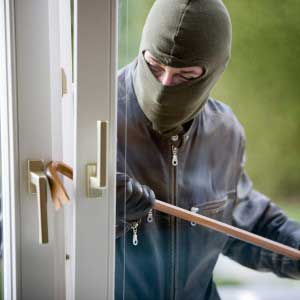 Reasons Why Home Security Alarm Systems Are Popular: eAskme