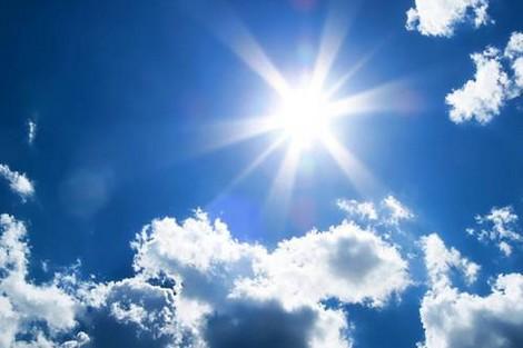 تارودانت24...هذه توقعات الأرصاد الجوية لطقس اليوم الخميس