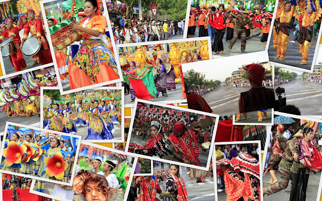 Best Travel Destinations in Mindanao
