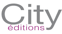City éditions