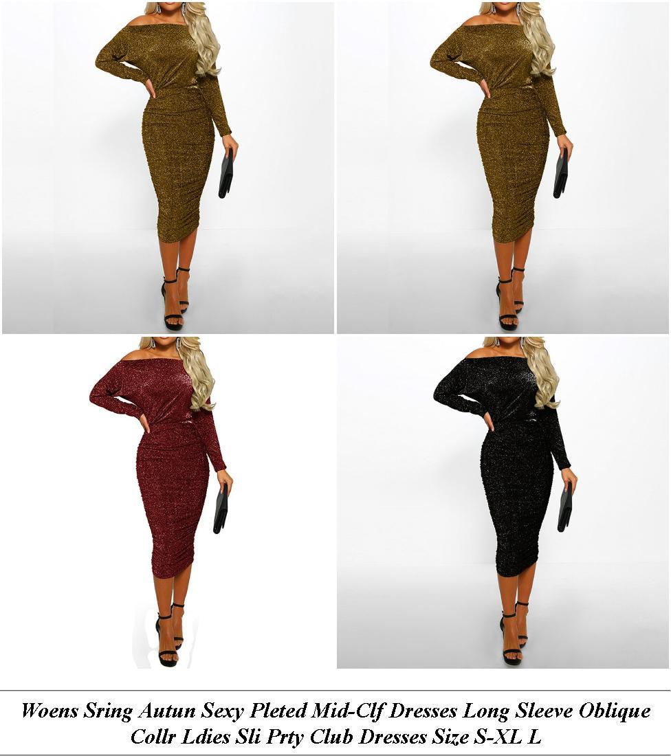 Party Dresses For Women - Converse Uk Sale - Ladies Dress - Cheap Clothes